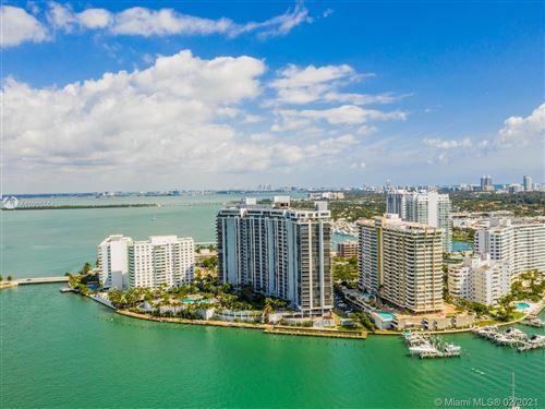 Foto de inmueble con direccion 9 Island Ave #1211 Miami Beach FL 33139 con MLS A10905564
