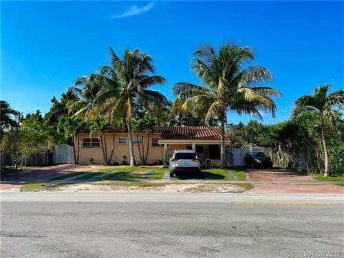 Photo of 3240 SW 79th Ave, Miami, FL 33155 (MLS # A10977564)