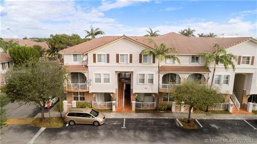 Photo of 8826 W Flagler St #228, Miami, FL 33174 (MLS # A10995564)