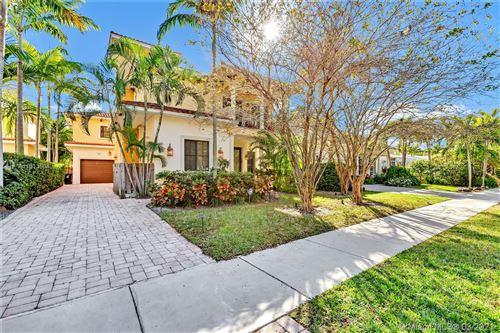 Photo of 1704 NE 1st St, Fort Lauderdale, FL 33301 (MLS # A11013564)