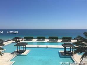Photo of 1800 S Ocean Dr #802, Hallandale Beach, FL 33009 (MLS # A11101564)