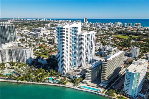 Photo of 1330 West Ave #2001, Miami Beach, FL 33139 (MLS # A11112564)