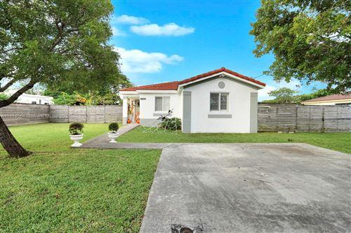 Photo of 10447 SW 181st St, Miami, FL 33157 (MLS # A11114564)
