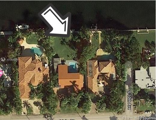 1015 S Southlake Dr, Hollywood, FL 33019 - #: A10605565