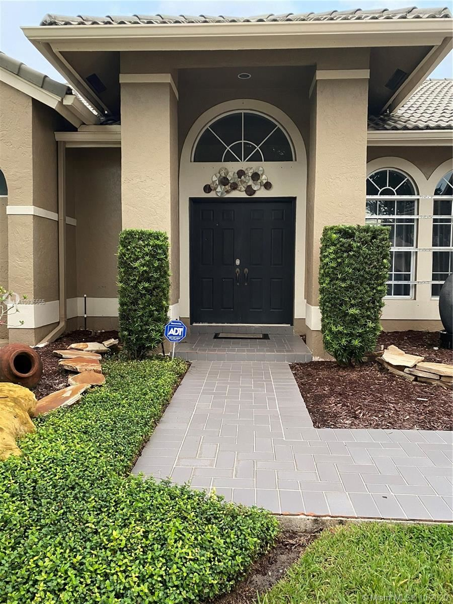 4331 NW 62nd Ter, Coral Springs, FL 33067 - #: A10935565