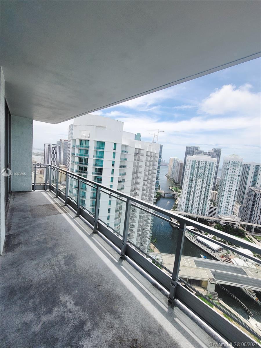 90 SW 3rd St #4003, Miami, FL 33130 - #: A11060565