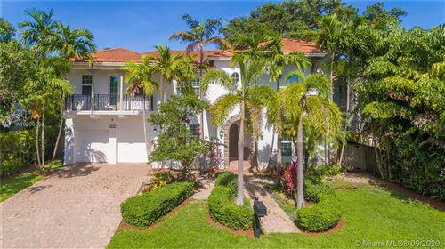 Photo of 7255 SW 54th Ct, Miami, FL 33143 (MLS # A10866566)