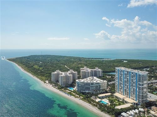 Photo of 881 Ocean Dr #24C, Key Biscayne, FL 33149 (MLS # A11024566)