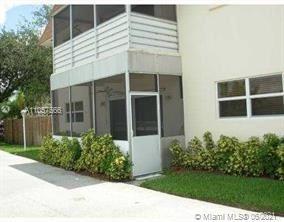 Photo of Palm Beach Gardens, FL 33410 (MLS # A11057566)
