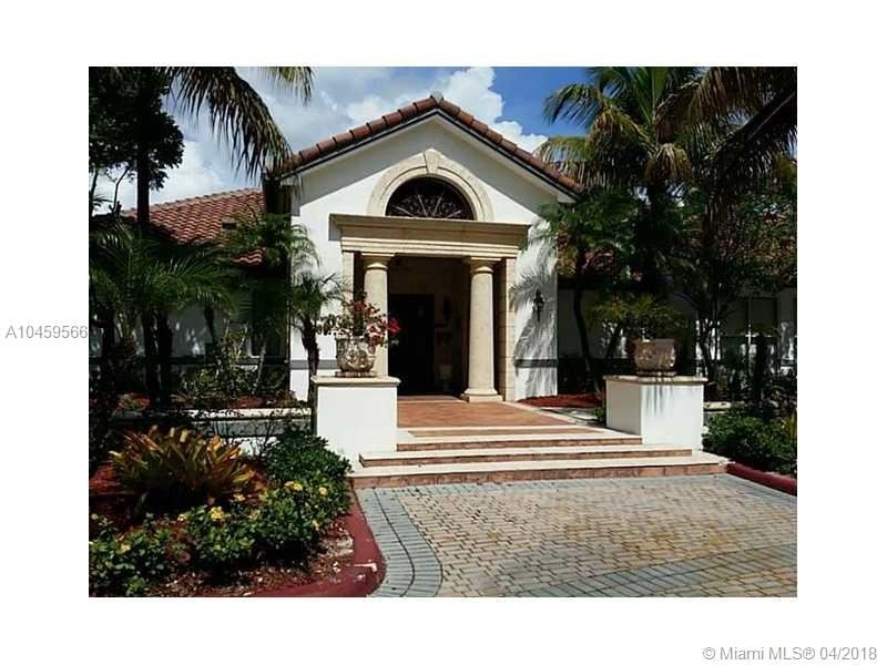 4350 NW 107th Ave #201-2, Doral, FL 33178 - #: A10459566
