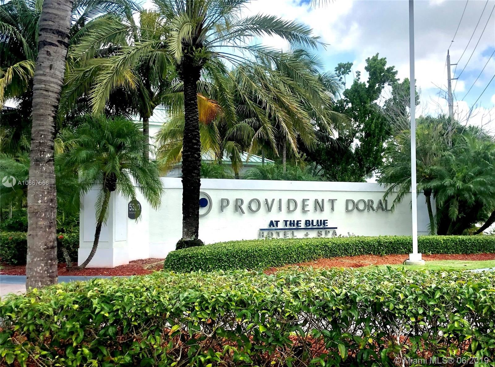 5300 NW 87th Ave #1316, Doral, FL 33178 - #: A10667566