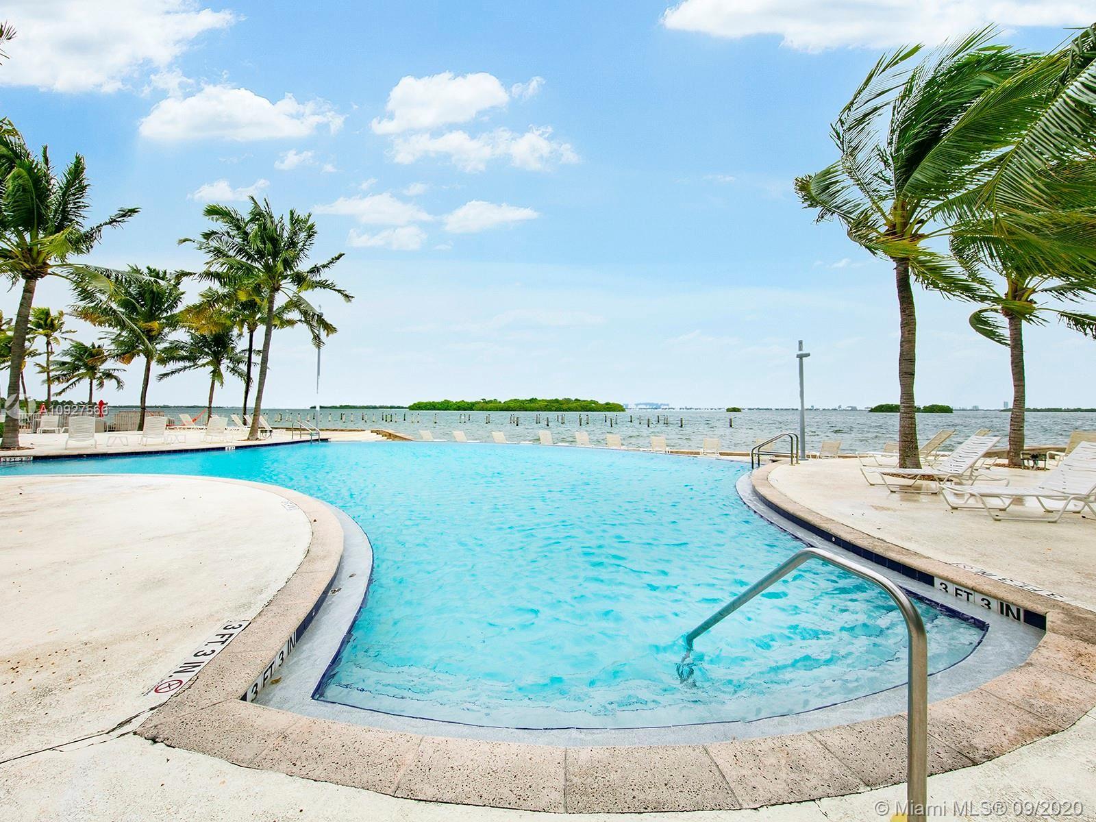 650 NE 64th St #G605, Miami, FL 33138 - #: A10927566