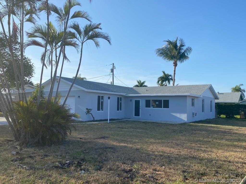 3019 Mariner Way, Lake Worth, FL 33462 - #: A11020566