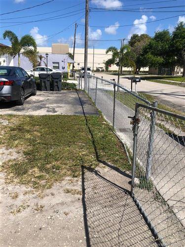 Photo of West Park, FL 33023 (MLS # A10967567)