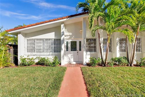 Photo of 1665 SW 11th St, Miami, FL 33135 (MLS # A10987567)