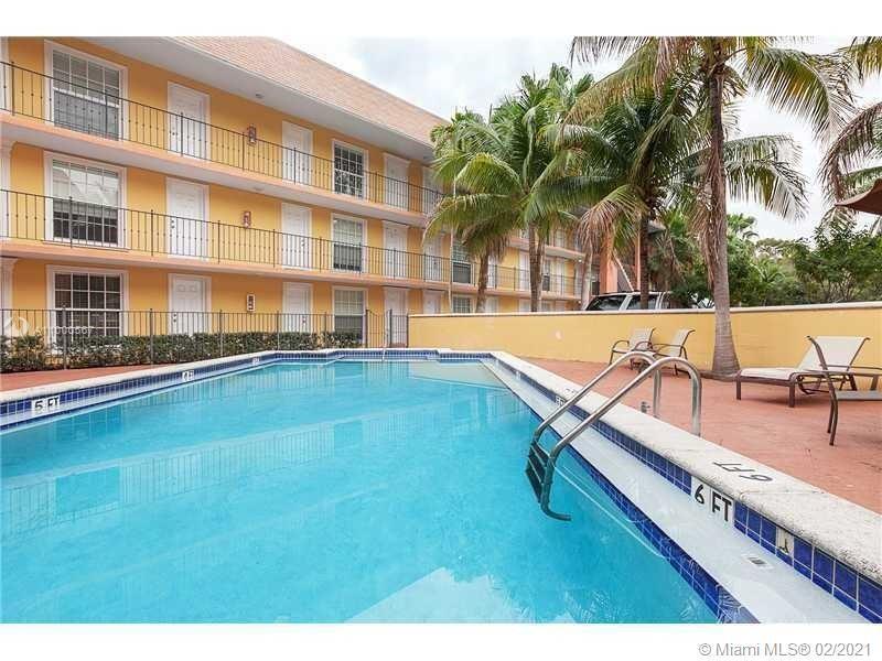 3245 Virginia St #15, Miami, FL 33133 - #: A11000567