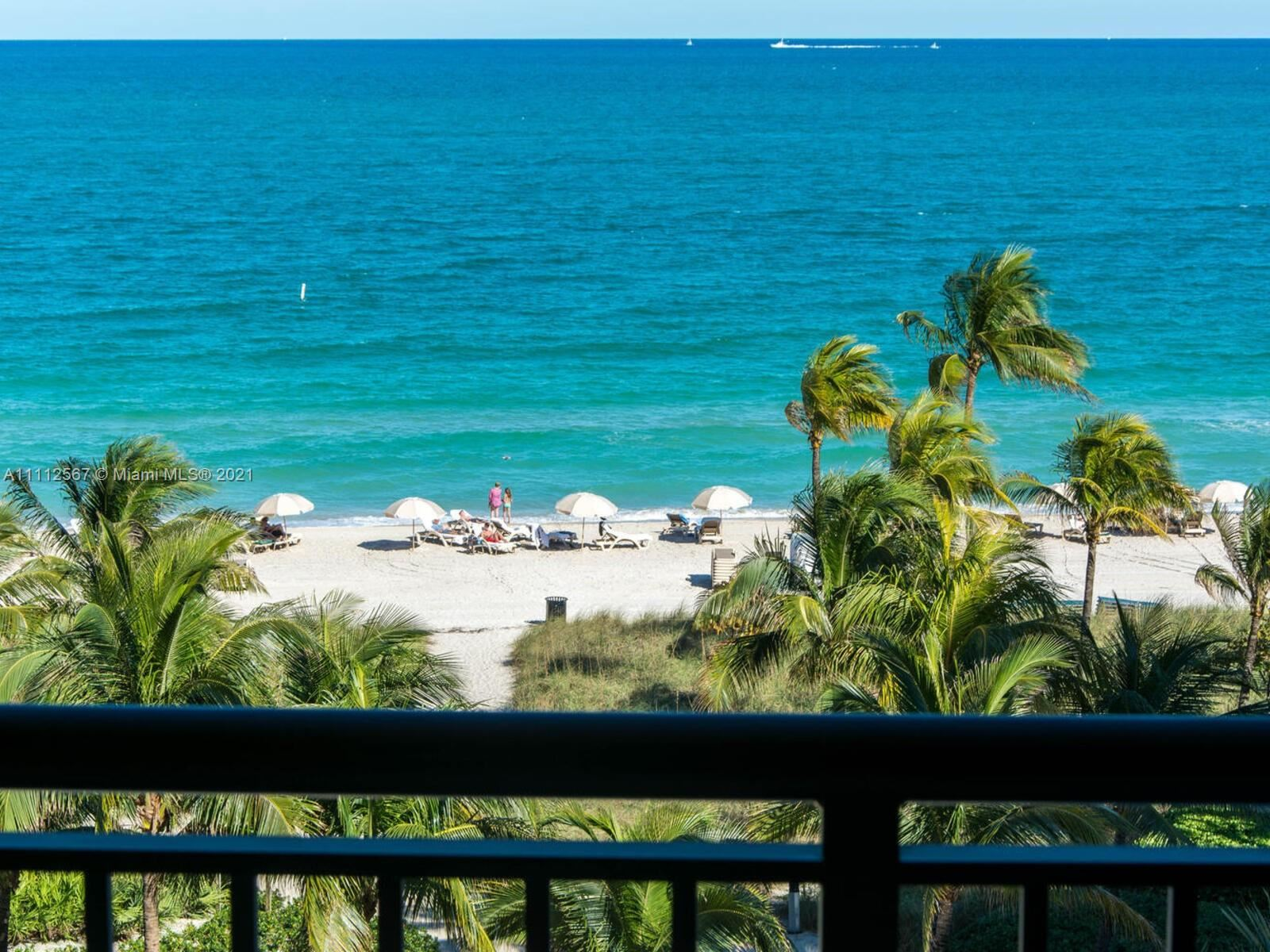 Photo of 10175 Collins Ave #502, Bal Harbour, FL 33154 (MLS # A11112567)