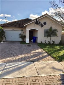 Photo of 2726 NW 15th Ct, Fort Lauderdale, FL 33311 (MLS # A10611568)
