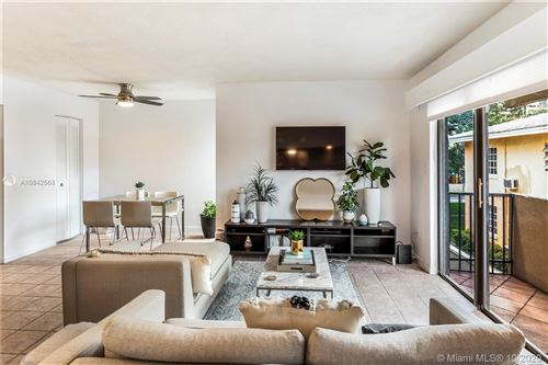 Photo of 525 Coral Way #203, Coral Gables, FL 33134 (MLS # A10942568)