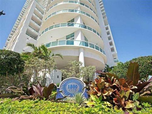 Photo of Miami, FL 33132 (MLS # A11032568)