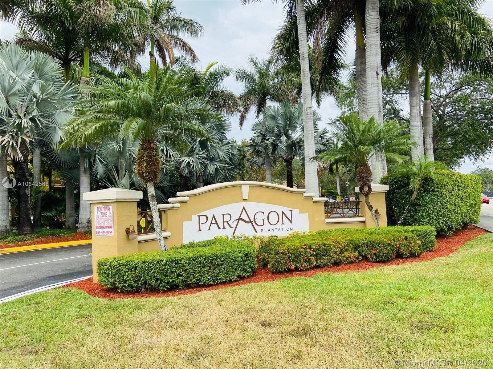 751 N Pine Island Rd #202, Plantation, FL 33324 - #: A10842568