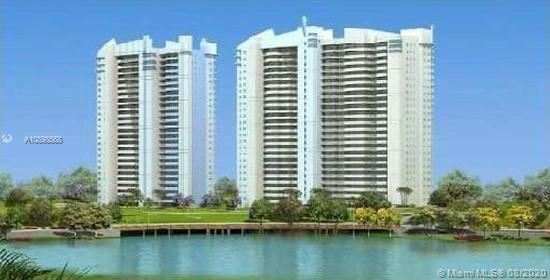 14951 Royal Oaks Ln #204, North Miami, FL 33181 - #: A10898568