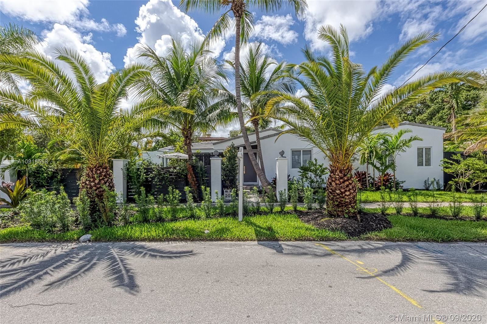 Photo of 201 NE 16th Ave, Fort Lauderdale, FL 33301 (MLS # A10915568)