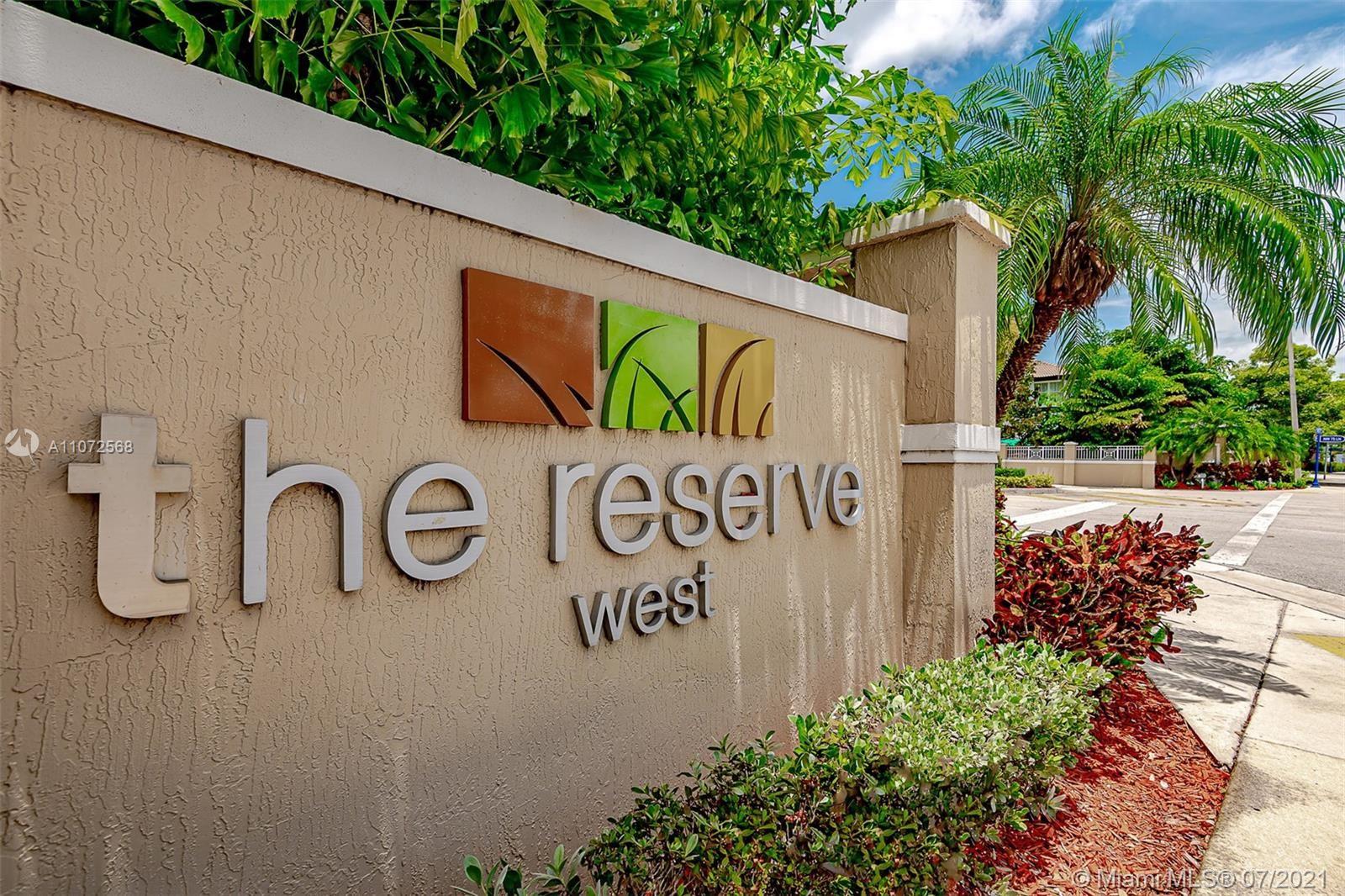 11415 NW 74th Terrace #11415, Doral, FL 33178 - #: A11072568