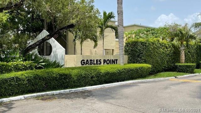 6825 SW 45th Ln #9, Miami, FL 33155 - #: A11093568