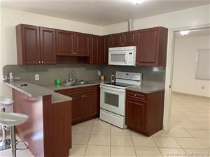 Photo of 2118 NW 82nd St #1, Miami, FL 33147 (MLS # A10618569)