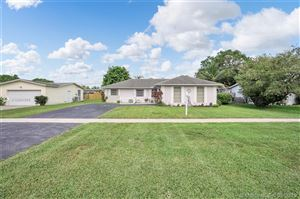 Photo of 4917 SW 90th Ave, Cooper City, FL 33328 (MLS # A10684569)