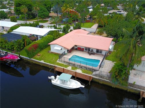 Photo of Listing MLS a10878569 in 1721 SW 4th Ave Pompano Beach FL 33060