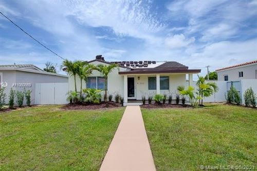 Photo of 3330 NW 18th St, Miami, FL 33125 (MLS # A11060569)