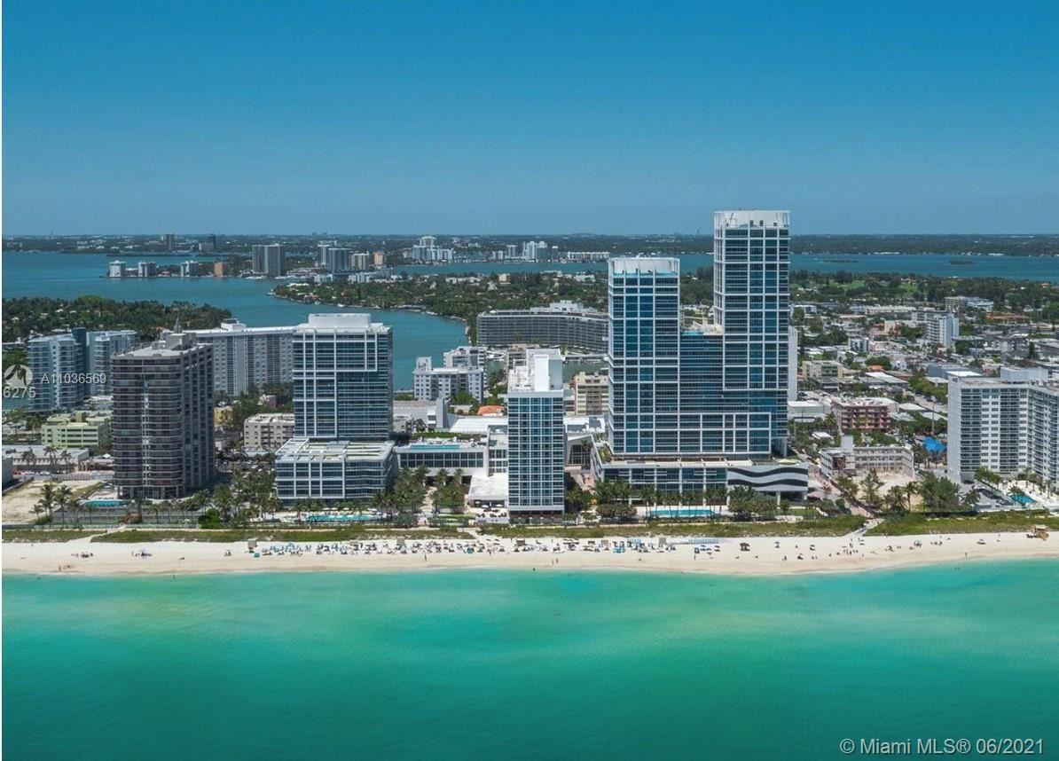 6799 Collins Ave #310, Miami Beach, FL 33141 - #: A11036569