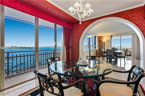 Photo of Listing MLS a10810570 in 11113 Biscayne Blvd #557 Miami FL 33181