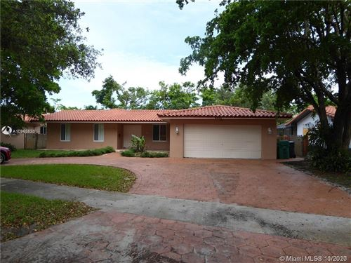 Photo of 6895 Loch Ness Dr #0, Miami Lakes, FL 33014 (MLS # A10955570)