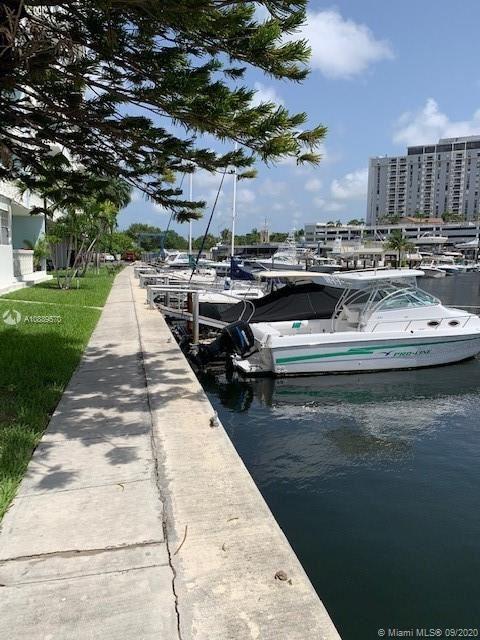 Photo of 13155 Ixora Ct #503, North Miami, FL 33181 (MLS # A10889570)