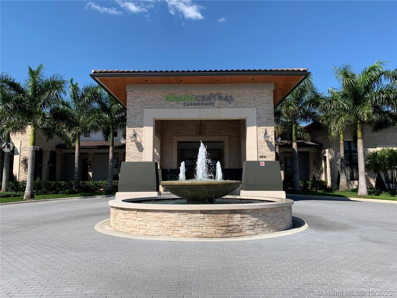 10479 NW 82nd St #4, Doral, FL 33178 - #: A10937570