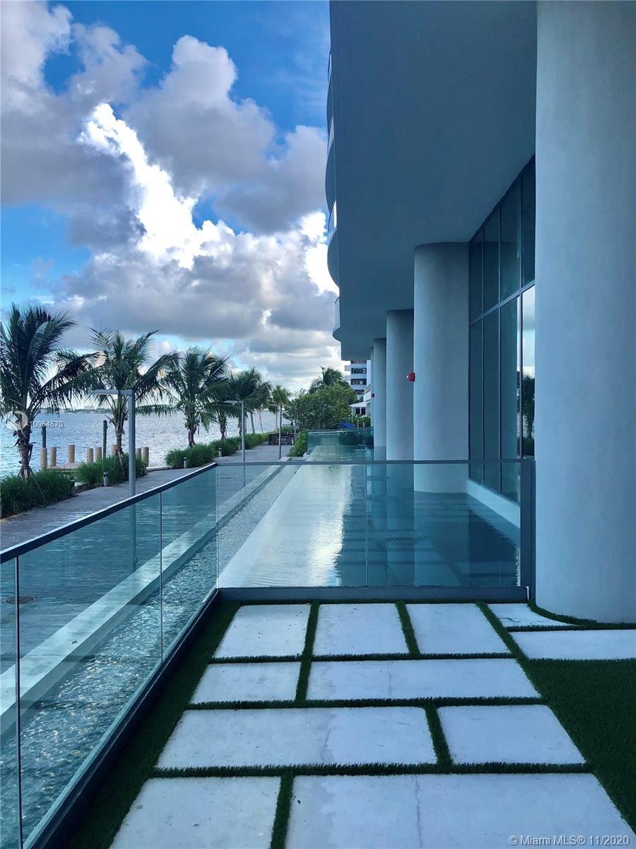 3131 NE 7th Ave #3704, Miami, FL 33137 - #: A10954570