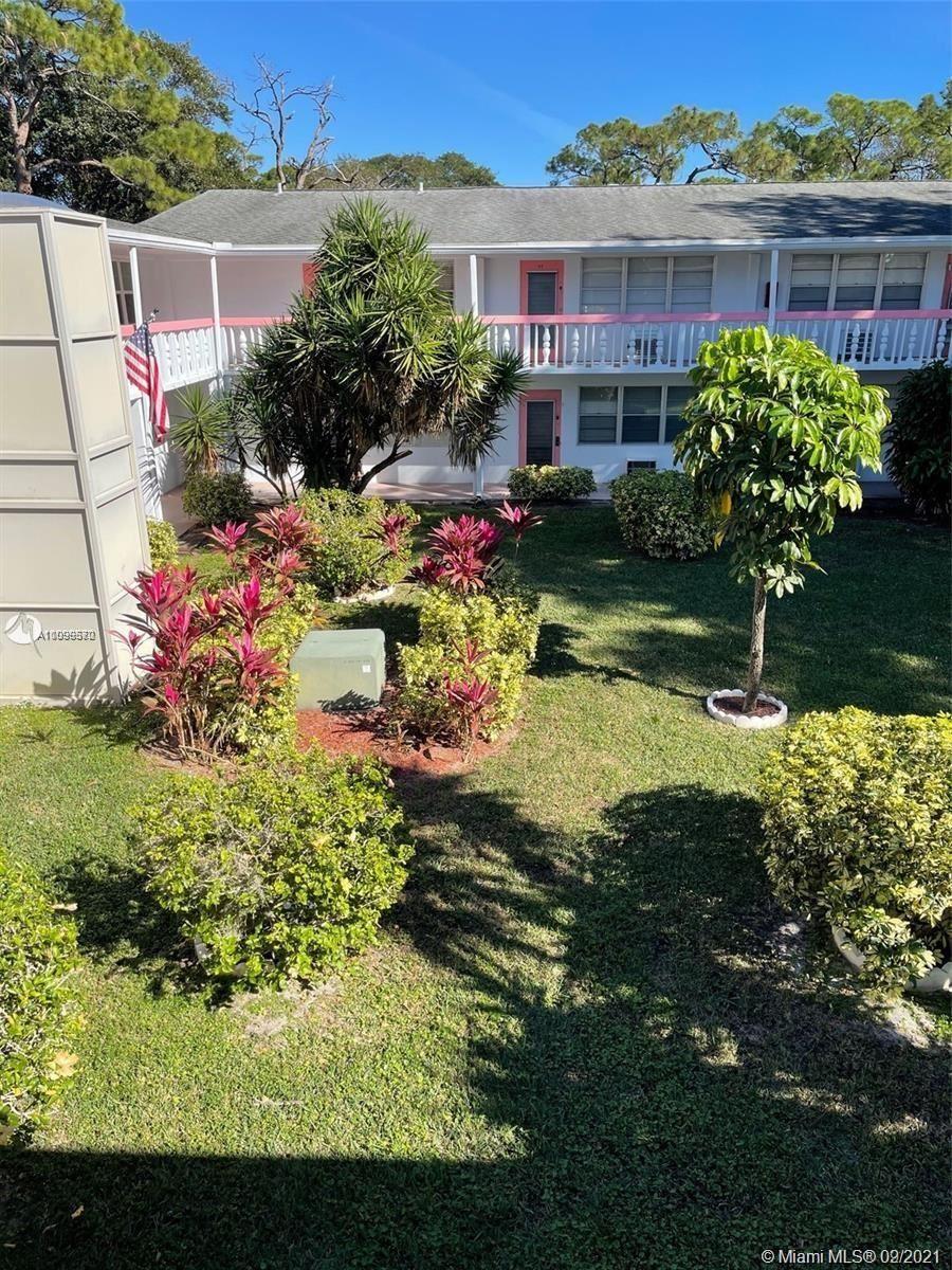 75 Ventnor D #75, Deerfield Beach, FL 33442 - #: A11099570