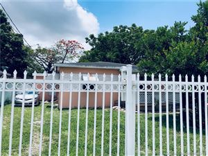 Photo of 900 NW 118th St, Miami, FL 33168 (MLS # A10672571)
