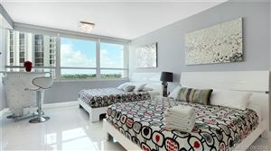 Photo of Listing MLS a10741571 in 5445 Collins Ave #519 Miami Beach FL 33140