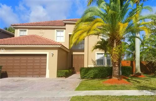 Photo of Listing MLS a10800571 in 1935 SE 17th St Homestead FL 33035