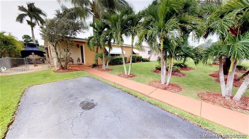 Photo of Listing MLS a10861571 in 17230 SW 301st St Homestead FL 33030