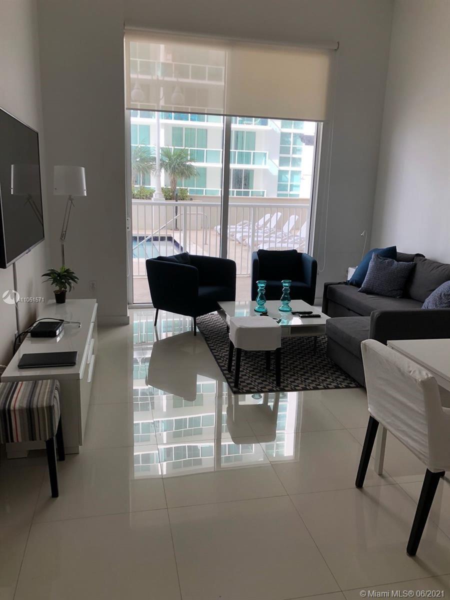 1200 Brickell Bay Dr #1407, Miami, FL 33131 - #: A11051571