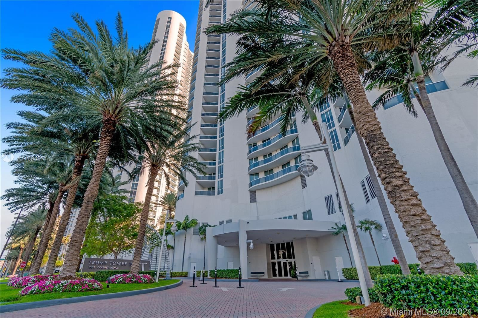 15811 Collins Ave #1802, Sunny Isles, FL 33160 - #: A11094571