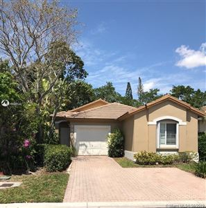 Photo of 9961 NW 32nd St, Doral, FL 33172 (MLS # A10688572)