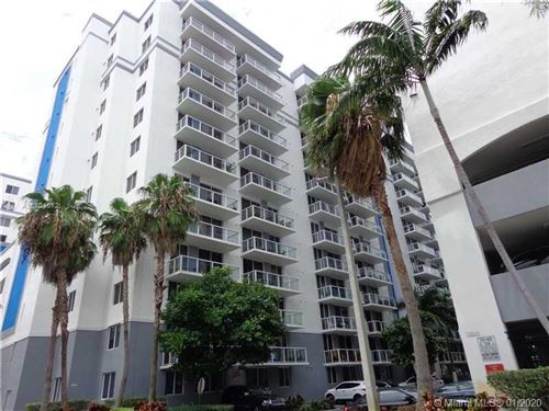 Photo of Listing MLS a10804572 in 5077 NW 7th St #915 Miami FL 33126