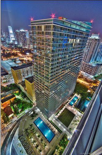 Photo of Miami, FL 33130 (MLS # A10846572)