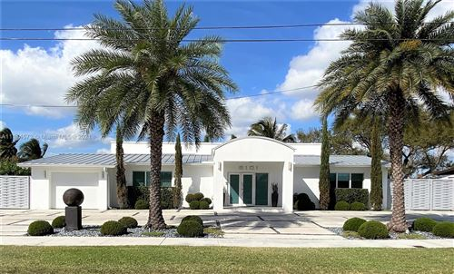 Photo of Hialeah, FL 33015 (MLS # A11114572)